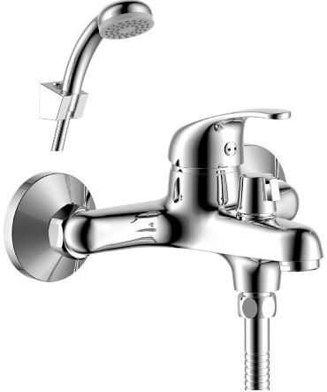 Смеситель для ванны Rossinka Y Y35-30