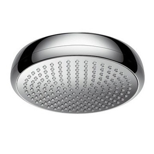 Верхний душ Hansgrohe Crometta 160 1jet 26577000