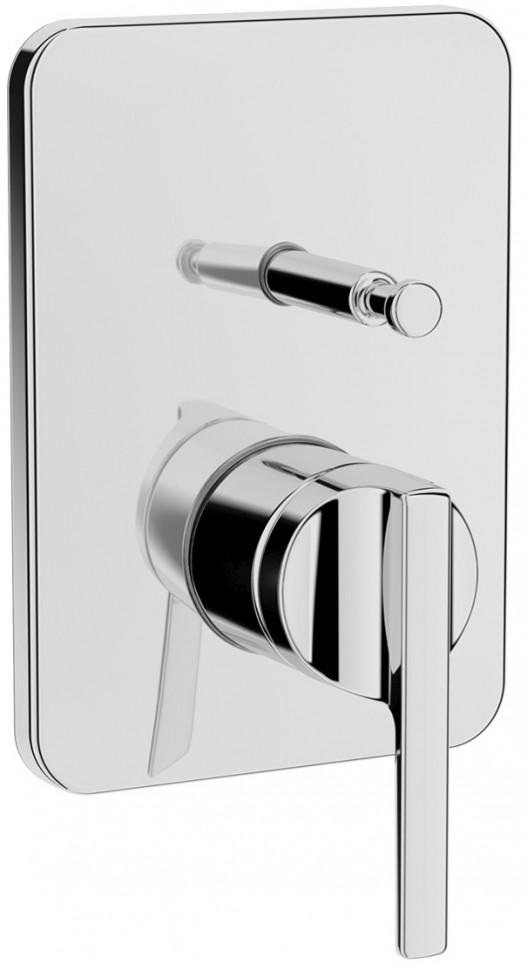 Фото - Смеситель для ванны Vitra Suit U A42286EXP смеситель для ванны vitra matrix a41762exp