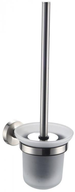 Туалетный ёршик подвесной Fixsen Modern FX-51513 ёршик fixsen rosa fx 95013