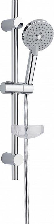 Душевой гарнитур Orange O-Shower OS032