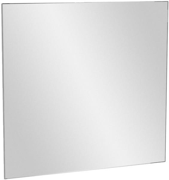Зеркало без подсветки 60 см Jacob Delafon Ola EB1080-RU цена в Москве и Питере