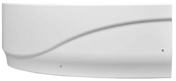 все цены на Панель фронтальная Aquanet Mayorca 150 R 00161977 онлайн