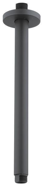 Grohe Rainshower 28497KS0 Потолочный душевой кронштейн отводное резьбовое соединение grohe 43263000