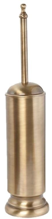 Ерш напольный бронза Tiffany World Bristol TWBR020br