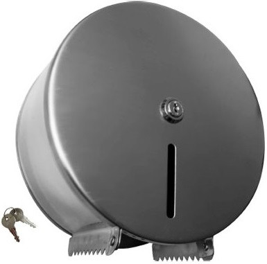 Держатель туалетной бумаги Bemeta Hotel Equipment 148112051 цена и фото
