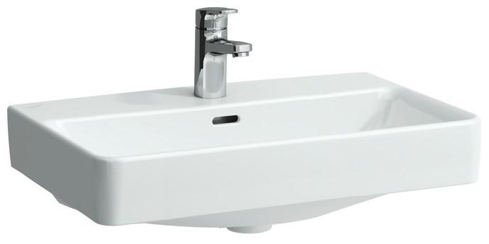 Раковина 60 см Laufen Pro S 8189590001041