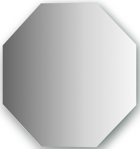 Зеркало 45х45 см Evoform Primary BY 0073