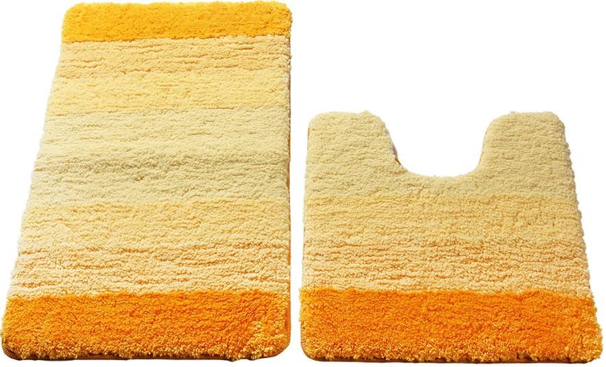 Набор ковриков IDDIS Gradiente 551M580I13 стоимость