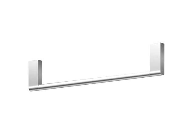 Полотенцедержатель боковой 45 см Ideal Standard Connect E6981AA полотенцедержатель ideal standard motion b5316aa 85