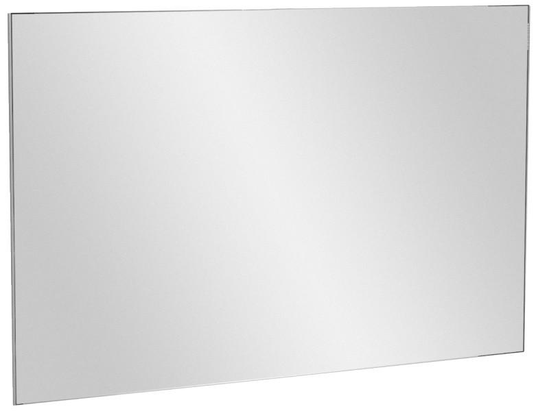 Зеркало без подсветки 100 см Jacob Delafon Ola EB1099-RU цена в Москве и Питере