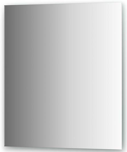 цена на Зеркало 70х80 см Evoform Standard BY 0220