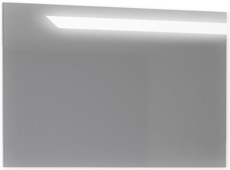 Зеркало 125х70 см Alvaro Banos Armonia 8404.4000