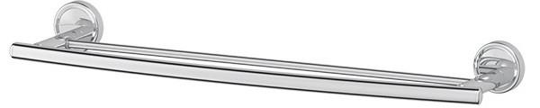 Полотенцедержатель 60 см FBS Ellea ELL 037