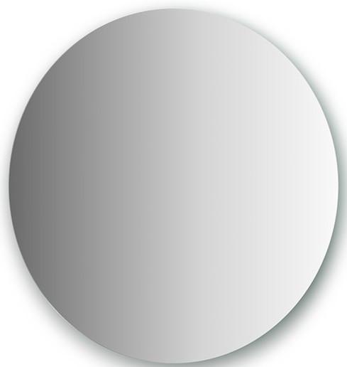 цена на Зеркало 60х60 см Evoform Primary BY 0041