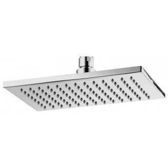 Elghansa Shower Head CER 05 Верхний душ