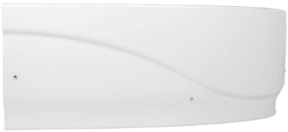 Панель фронтальная Aquanet Atlanta 150 L 00185679