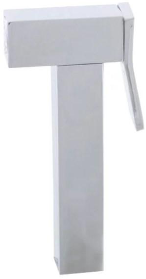 Гигиеническая лейка Rav Slezak KS0007 душевая лейка rav slezak ks0017cmat