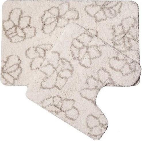 Набор ковриков IDDIS Blessed Spring 490M580I13 стоимость