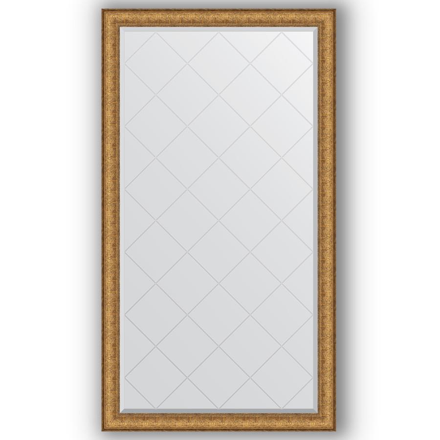 Зеркало 94х168 см медный эльдорадо Evoform Exclusive-G BY 4395