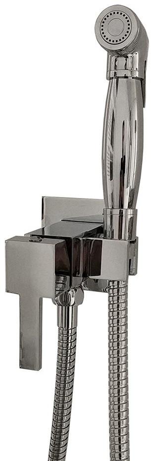 Гигиенический комплект Paini 53CR442QRU