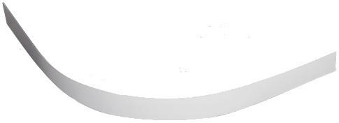 Панель фронтальная 100 Kolpa San Eisa