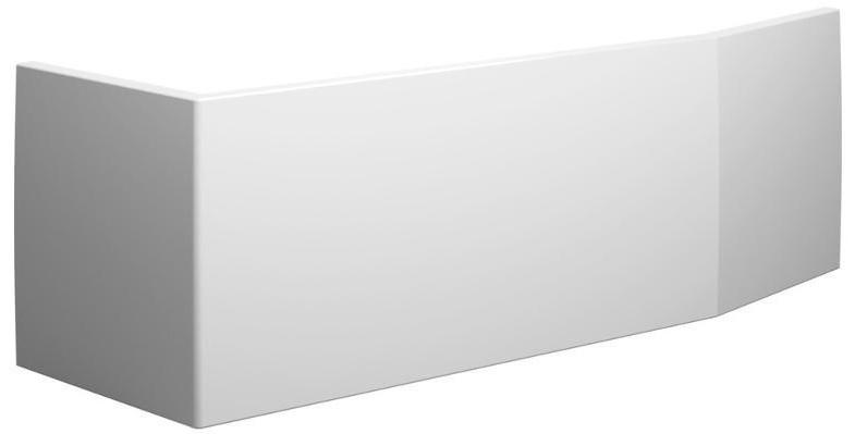 Фото - Фронтальная панель универсальная Riho Delta 160 P063N0500000000 фронтальная панель riho 160 крепление p16000500000000