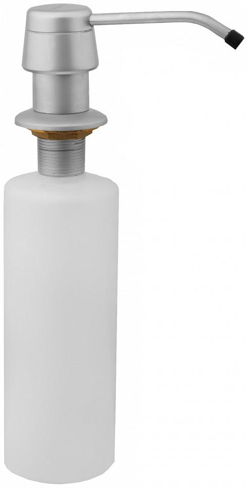 Дозатор хром Ukinox 801 CR стоимость