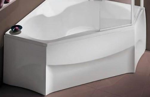 Продажа Панелей для ванн и поддонов