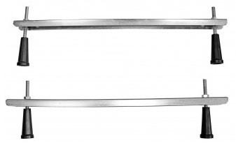 Ножки для ванн Cersanit ZP-SEPW1000004