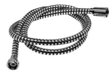Душевой шланг 125 см Kaja Metalleffekt-Brauseschlauch 28110-C душевой шланг 125 см kaja metalleffekt brauseschlauch 28110 c