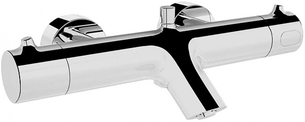 Термостат для ванны Vitra Nest Nrendy A47099EXP