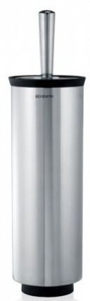 Туалетный ёршик Brabantia Profile 427169