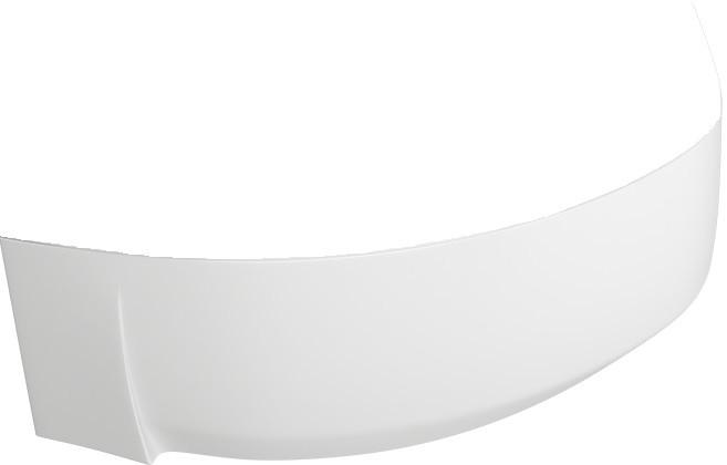 Панель фронтальная 150 см L Bas Фэнтази E00040 цена и фото