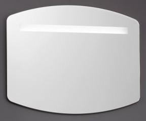 Зеркало 100х80 см Kolpa San Iman OGI.