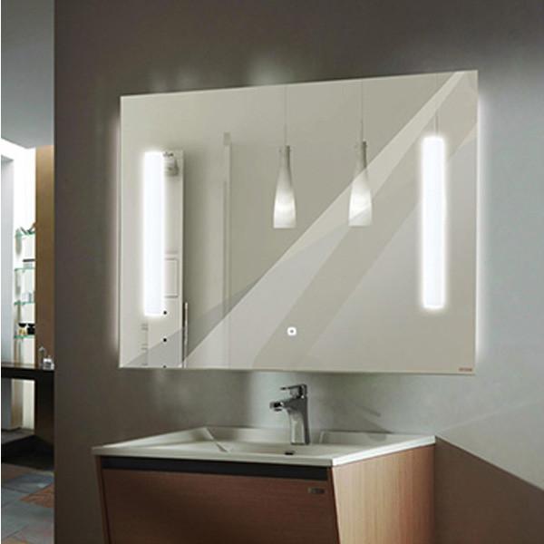 Зеркало 75х65 см Comforty Жасмин 00004140519 comforty xd а60