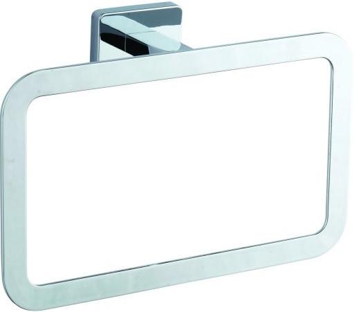Кольцо для полотенец Bemeta Niki 153104062