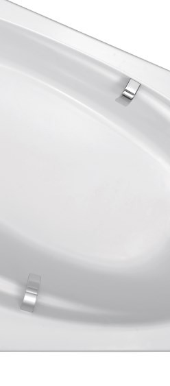 Комплект ручек Jacob Delafon Odeon Up E6752-CP стоимость