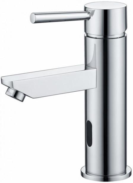 Смеситель для раковины Kaiser Sensor 38311