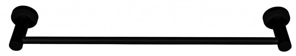 Фото - Полотенцедержатель 63,5 см Colombo Design Plus W4911.NM полотенцедержатель 25 см colombo design time w4212