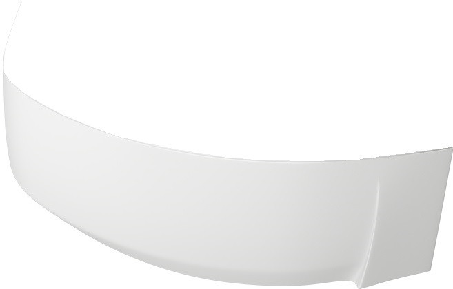 цена Панель фронтальная 150 см R Bas Фэнтази E00041