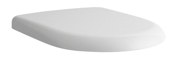 Съемное сиденье и крышка Laufen Pro 8.9395.5.300.000.1