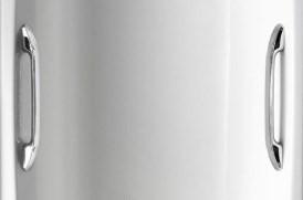 Комплект ручек хром Jacob Delafon Diapason/Melanie E75114-CP jacob delafon diapason 170x75 с отверстиями для ручек e2926