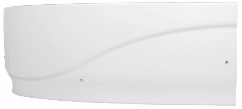 Панель фронтальная Aquanet Atlanta 150 R 00185682