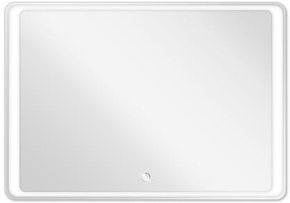 Зеркало 100х70 см Акватон Соул 1A219402SU010