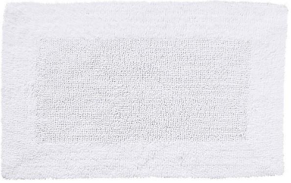 Коврик Kassatex Bamboo White OCB-2134-W