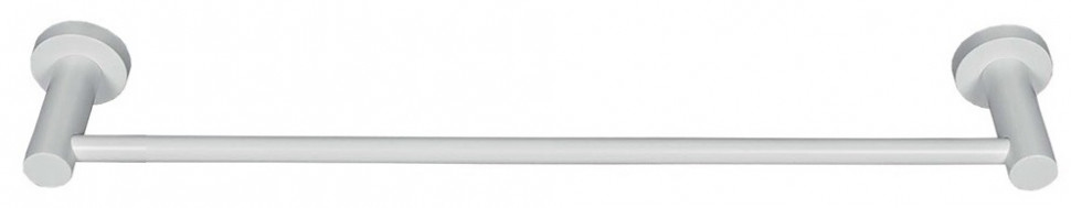 Фото - Полотенцедержатель 63,5 см Colombo Design Plus W4911.BM стакан colombo design plus w4902 bm