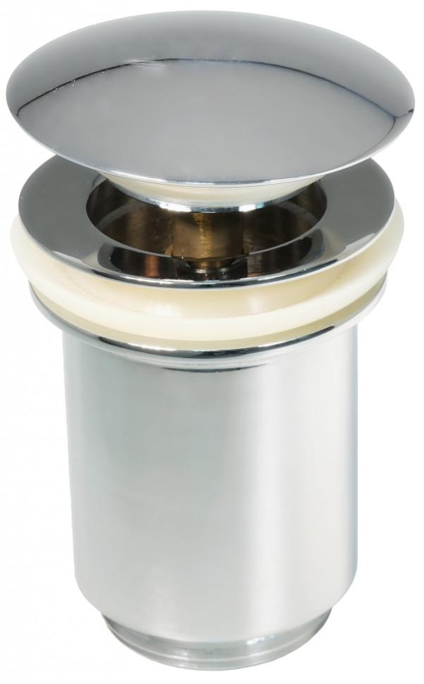 Донный клапан с переливом Kaiser 8011 донный клапан с переливом kaiser 8035