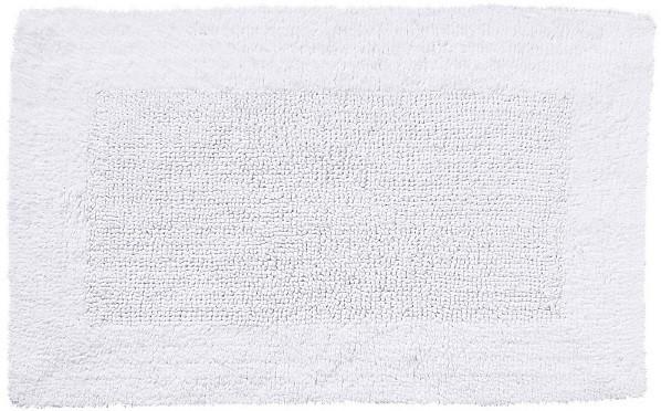 Коврик Kassatex Bamboo White OCB-2440-W фото