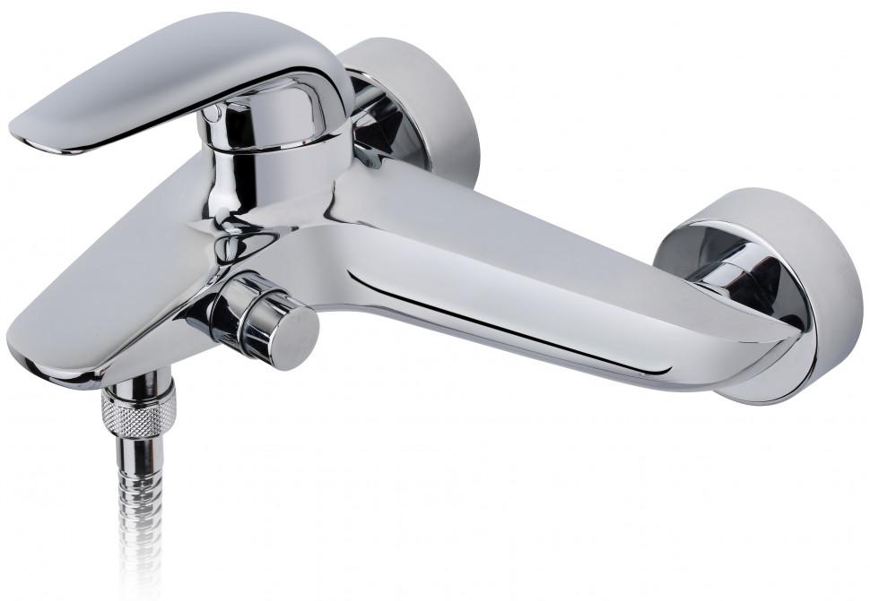 Смеситель для ванны Teka Itaca 671210200 цена
